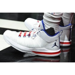 CHRIS PAUL CP3 X AE