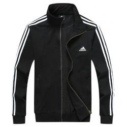 Adidas GORNJE TRENERKE