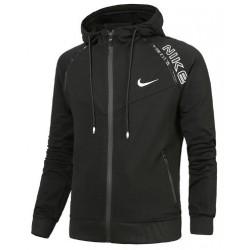 Nike DUKSERICE