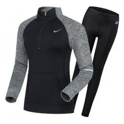 Nike KOMPLET TRENERKE