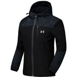 Under Armour ŠUŠKAVCI