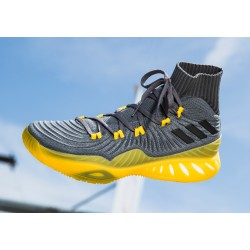 CRAZY EXPLOSIVE 2017 PRIMEKNIT HIGH