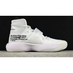 HYPERDUNK 2017 OFF-WHITE