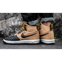 LUNAR FORCE ONE DUCKBOOT