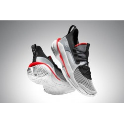STEPHEN CURRY 7