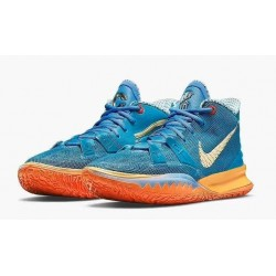 KYRIE IRVING 7