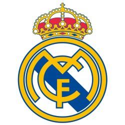REAL MADRID kolekcija 21/22
