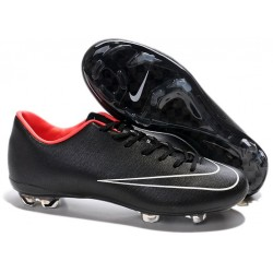 MERCURIAL VICTORY X
