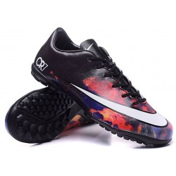 MERCURIAL VICTORY CR7