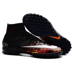 MERCURIALX PROXIMO CR7