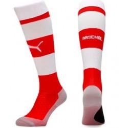 Rasprodaja: Fudbalske čarape/štucne (razni klubovi)