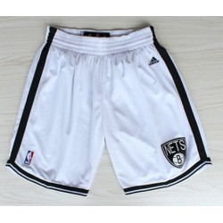 Brooklyn Nets šorcevi
