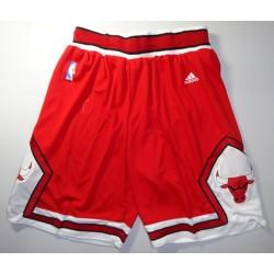 Chicago Bulls šorcevi
