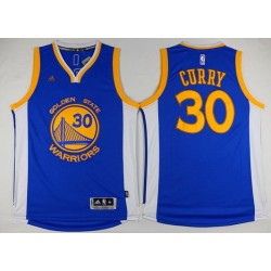 Golden State Warriors - STEPHEN CURRY - 30
