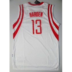 Houston Rockets - JAMES HARDEN - 13