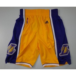 Los Angeles Lakers šorcevi