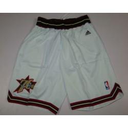 Philadelphia 76ers šorcevi