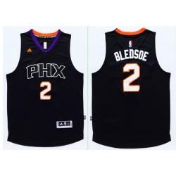 Phoenix Suns - ERIC BLEDSOE - 2