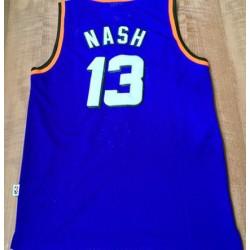 Phoenix Suns - STEVE NASH - 13
