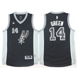 San Antonio Spurs - DANNY GREEN - 14