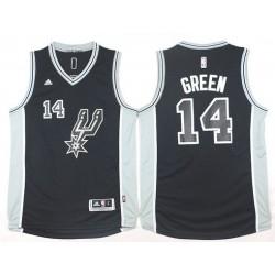 San Antonio Spurs - DANNY GREEN - 14