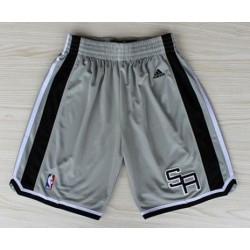 San Antonio Spurs šorcevi