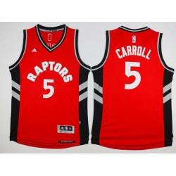 Toronto Raptors - DEMARRE CARROLL