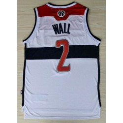 Washington Wizards - JOHN WALL - 2