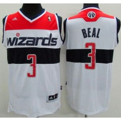 Washington Wizards - BRADLEY BEAL - 3