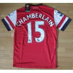 Rasprodaja: Dres Arsenal - ALEX OXLADE-CHAMBERLAIN - 15