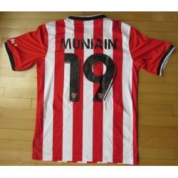 Rasprodaja: Dres Athletic Bilbao - IKER MUNIAIN - 19
