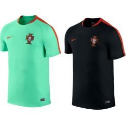 PORTUGAL majice