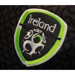 IRSKA dresovi