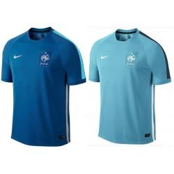 FRANCUSKA majice