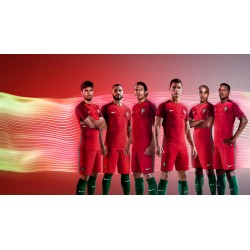 PORTUGAL dresovi