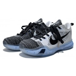 KOBE BRYANT 10 ELITE LOW