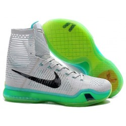 KOBE BRYANT 10 ELITE HIGH