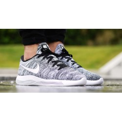 LUNAREPIC FLYKNIT LOW