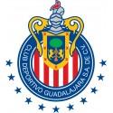 CHIVAS DEPORTIVO GUADALAJARA